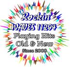 Rockin WAVES 11294 United States of America