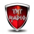 TNT Radio Mexico