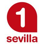 Radio 1 Sevilla 88.6 FM Spain, Seville