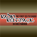 radiokeltmagic Ireland