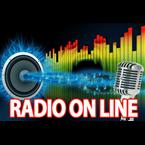 Rádio Amor Fogo Paixão Portugal, Guarda