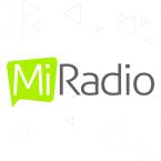 Mi Radio LS 107.1 FM Chile, La Serena