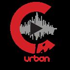 C-urban Radio Netherlands Antilles