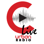 C-urban Radio Netherlands Antilles