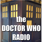 The Doctor Who Radio France