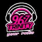 Trinity 96.7 fm 96.7 FM Ghana, Bogoso