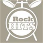 Maximum Rock Hits Russia