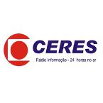 Rádio Ceres 1140 AM Brazil, Não Me Toque