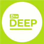 DFM Deep Russia, Moscow