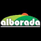 Radio Alborada Tixtla Mexico