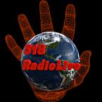 518 Radio Live United States of America