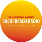 Sochi Beach Radio Russia, Sochi