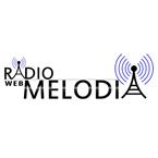 Radio Web Melodia Portugal