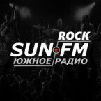 SunFM Rock Ukraine, Kiev