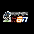 Radio AGN Venezuela