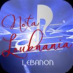 Nota Loubnania Lebanon, Beirut