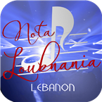 Nota Loubnania Lebanon, Bayrut
