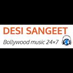 Desi Sangeet United States of America