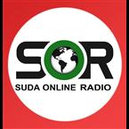 SUDA ONLINE RADIO Kenya, Nairobi
