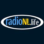 RadioNL.life United States of America