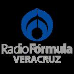 Radio Fórmula Veracruz Segunda Cadena 106.1 FM Mexico, Veracruz