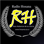 Radio Hosana Costa Rica