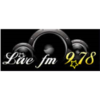 LIVE FM 97.8 Greece, Agrinio