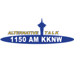 KKNW 1150 AM United States of America, Seattle