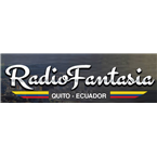 Karissmafm Ecuador
