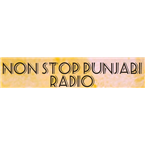 Non Stop Punjabi Radio United States of America