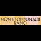 Non Stop Punjabi Radio USA