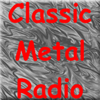 CLASSIC METAL RADIO USA