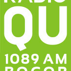 Radioqu 10889AM Bogor 1089 AM Indonesia, Bogor