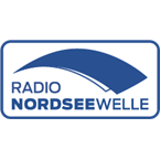 Radio Nordseewelle 88.2 FM Germany, Aurich