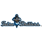 Tulsa Drillers Baseball Network USA