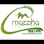 Radio Mazzika Lebanon Lebanon