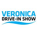 Radio Veronica Drive-in Show Netherlands, Hilversum
