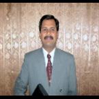Jesus Gospel Ministries Radio India