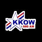 KKOW 860 AM USA, Pittsburg