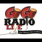 GoGoRadio Live United States of America