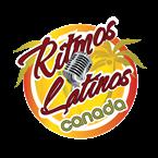 Ritmos Latinos Canada Radio Canada, St. John's