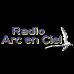 Radio Arc-en-Ciel 103.4 FM Reunion, Saint-Denis