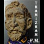 Thamizham FM India