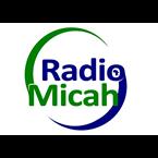 Radio Micah Togo