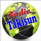 RADIO TAKISUN Peru