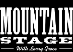 Mountain Stage USA