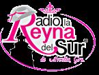 Radio La Reyna del Sur USA