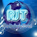 Radio Joda Total Ecuador