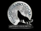 Full Moon Radio Online Argentina, Paraná (PR)