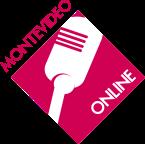 MontevideoOnline Uruguay